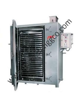 Tray-Dryer-Oven